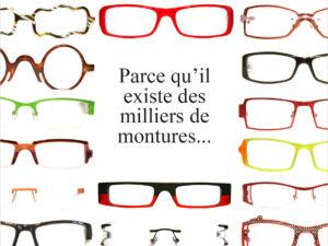 Pieraut.com